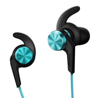 1MORE iBFree 蓝牙耳机升级版(蓝)
