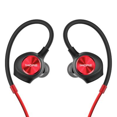 1MOREiBFree2智能蓝牙心率运动耳机